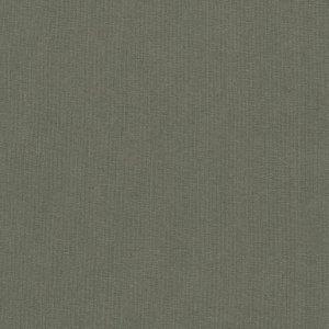 Medium gray fabric