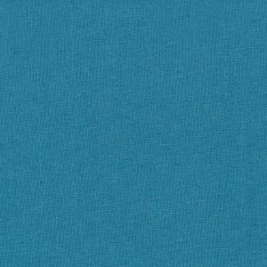 Turquoise-y teal fabric