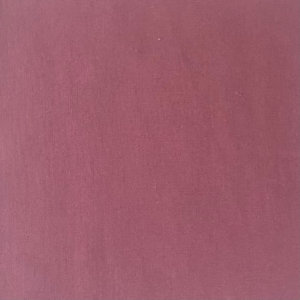 Solid Mauve Fabric