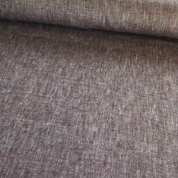 Heathered Purplish fabric